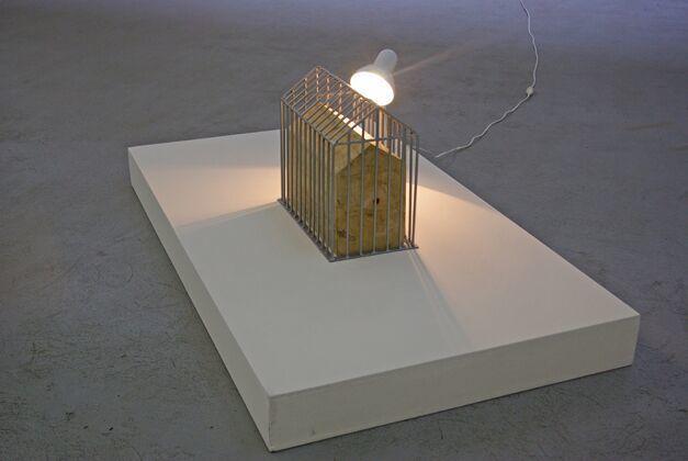 , 'Untitled,' , Andrea Rehder Arte