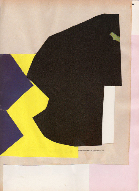, 'Untitled,' 2015, Davis & Langdale Company, Inc.