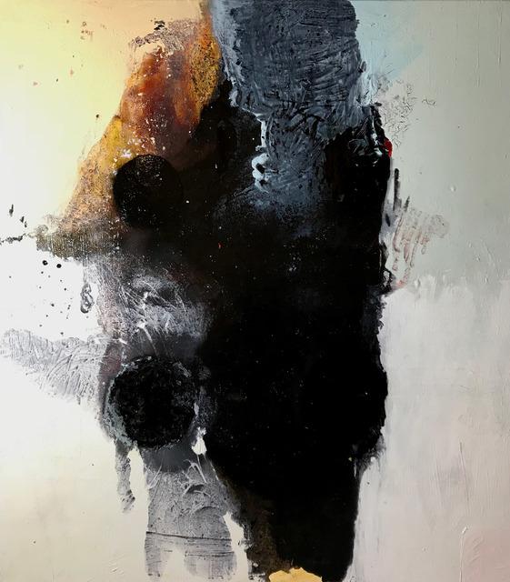 Conchita Carambano, 'Up', Wentworth Galleries