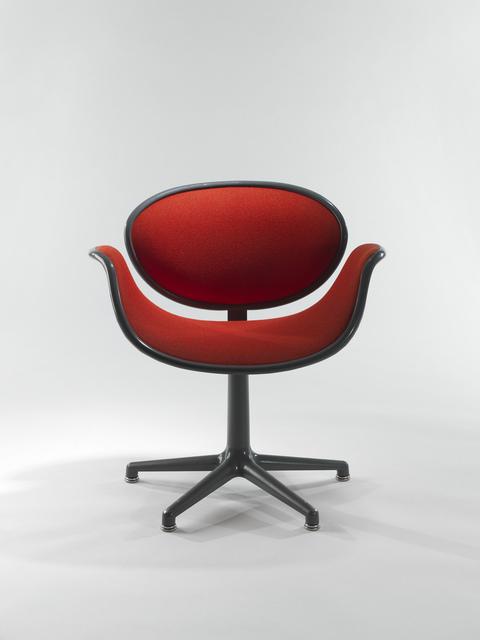 , 'F165 Tulip Chair,' 1971, Demisch Danant