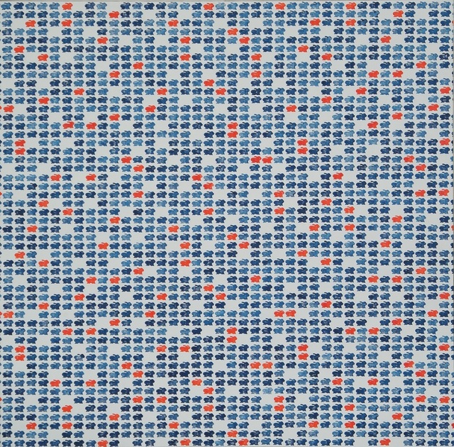 , 'Untitled,' , Gandy Gallery