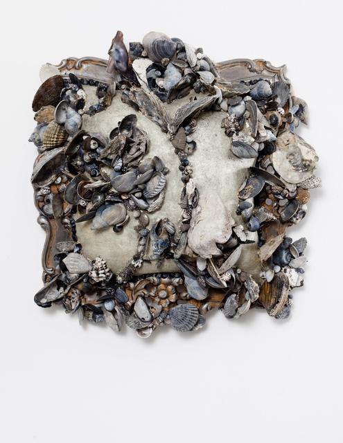 , 'Blooming,' 2009, Bill Lowe Gallery