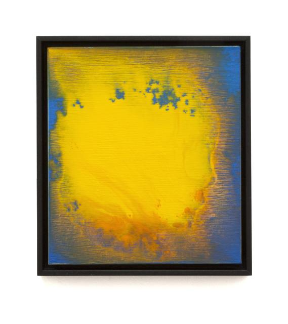 , 'California Summer 29,' 2016, Peter Blake Gallery