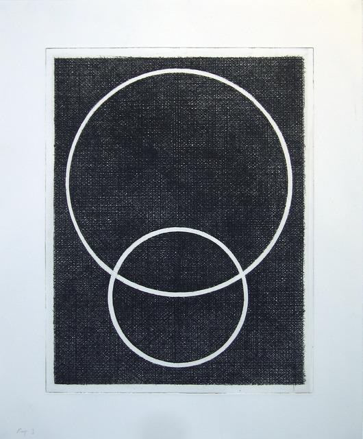 , 'Supermodel (Kate Moss),' 2008, Paul Stolper Gallery