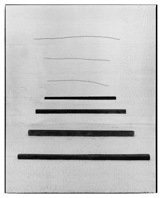 Rodrigo Valenzuela, 'American-type No. 2', 2018, Laurence Miller Gallery
