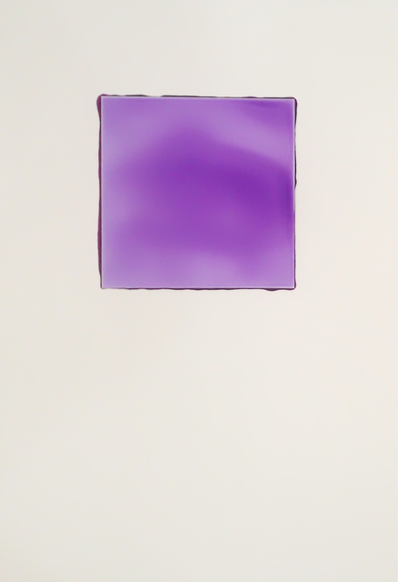 , 'Untitled II,' 2018, &Gallery