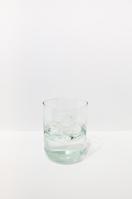 , 'Untitled,' 2014, Martin van Zomeren
