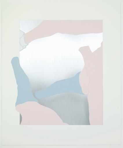 , 'The Sister Troop,' 2009, Arteedições Galeria