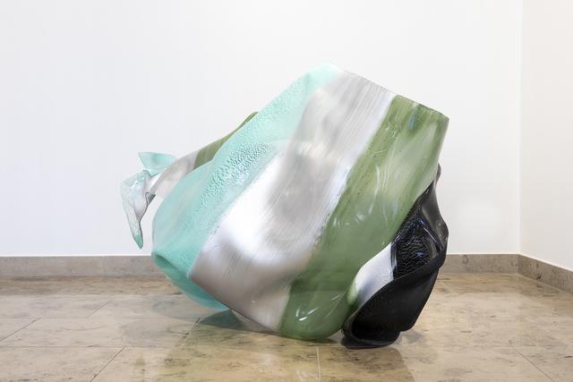 Paul Schwer, '03-03/2013', 2013, Stern Wywiol Galerie