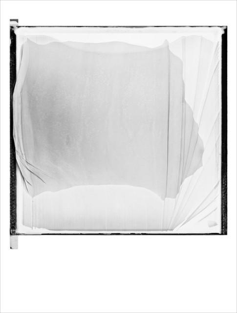 , 'Untitled (Polaroid Series),' 2009, 3+1 Arte Contemporânea