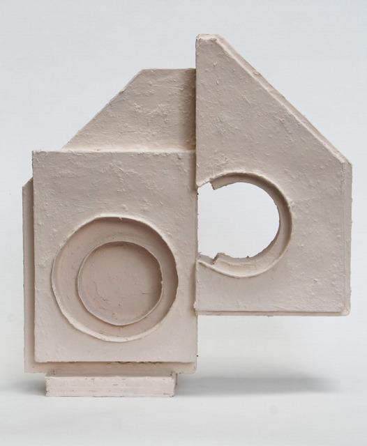Colette Vermeulen, 'Balance II', 2019, Rademakers Gallery