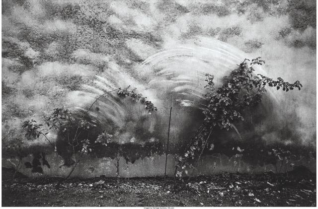 Kenneth Josephson, 'Istanbul', 1972, Heritage Auctions