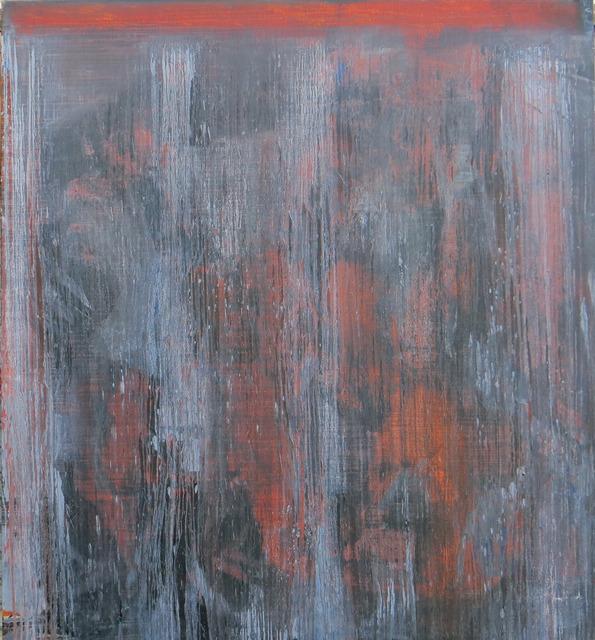 , 'untitled 20,' 2010, 203 Fine Art