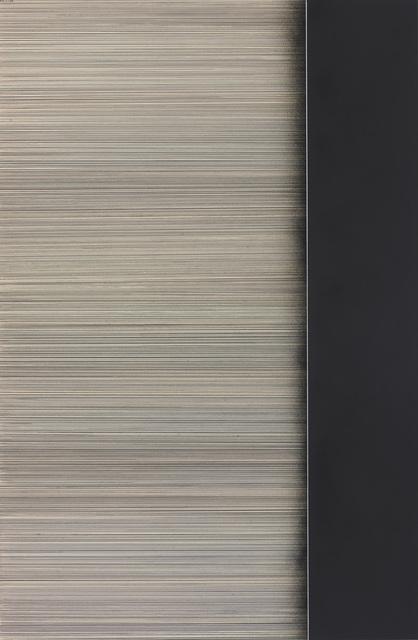 , 'Uncting,' 2014, Pearl Lam Galleries