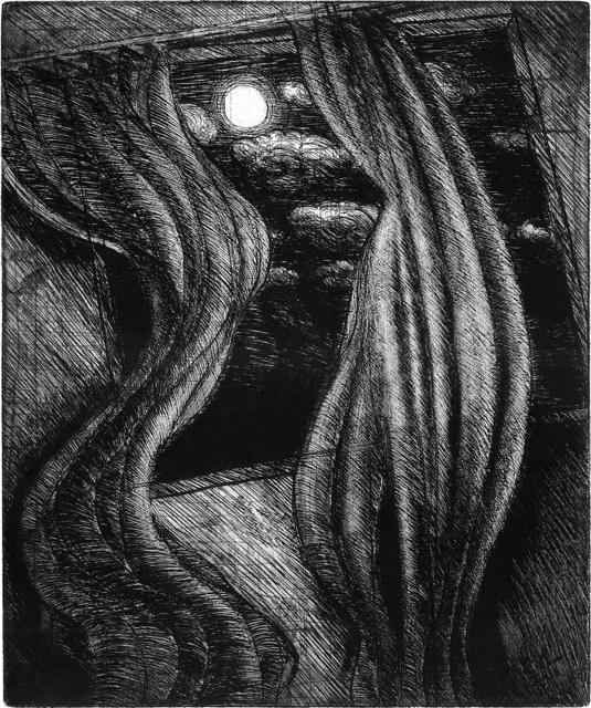 Ron McBurnie, 'First Memory', 2002, Monsoon Publishing / Ugg Boot Press / Red Rag Press