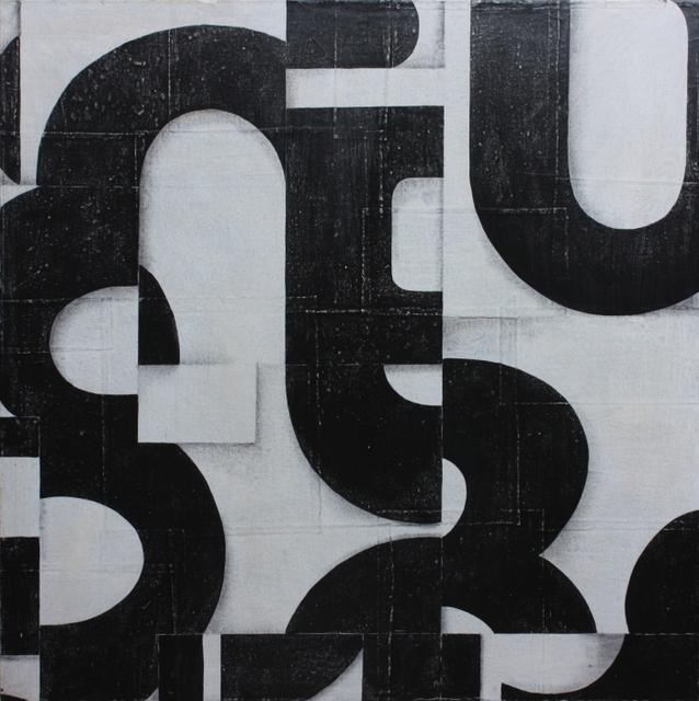 , 'PDP 496,' , Tinney Contemporary