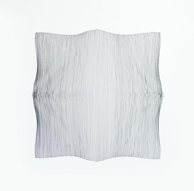 , 'F5,' 2016, Artemisa Gallery