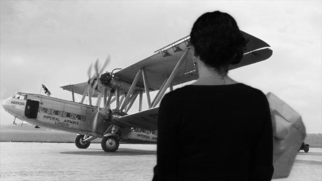 Emily Jacir, 'Lydda Airport', 2009, Whitechapel Gallery