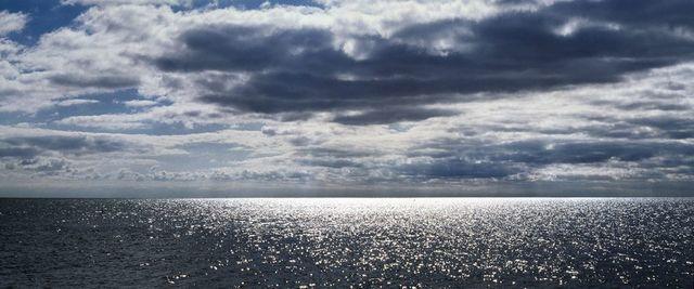 David Drebin, 'The End', 2008, Galerie de Bellefeuille