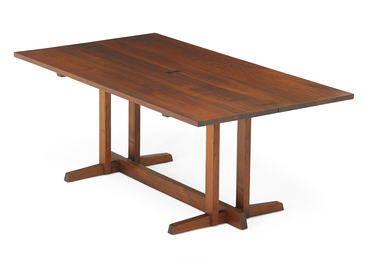 Frenchman's Cove dining table