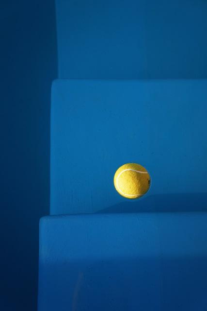 , 'Looking for the moon,' 2019, Carlos Carvalho- Arte Contemporanea