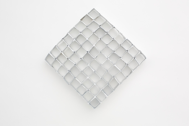 , 'Cheap Silver B,' 2014, Van Zijll Langhout / Contemporary Art