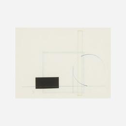 Dwinell Grant, 'Contrathemis Frame 2509,' 1941, Wright: Art + Design (February 2017)