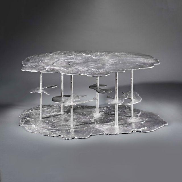 Helene de Saint Lager, 'Flaque Coffee Table', 2015, Twenty First Gallery