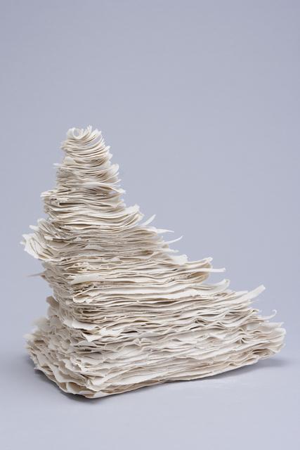 , 'Thàuma I,' 2012, RBcontemporary
