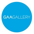 Gaa Gallery