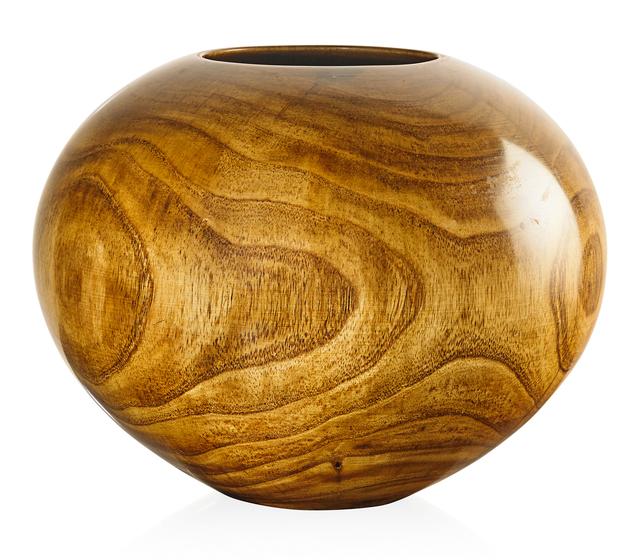 Philip Moulthrop, 'Mimosa Globe, Atlanta, GA', Rago