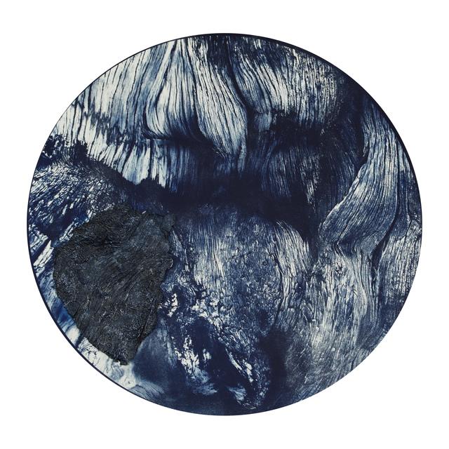 , 'Bristlecone, 5000 yrs. (Inyo National Forest),' 2018, Goodwin Fine Art