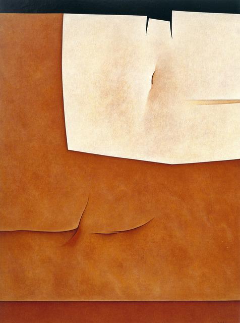 , 'Aparicion,' 1960, Mary-Anne Martin Fine Art