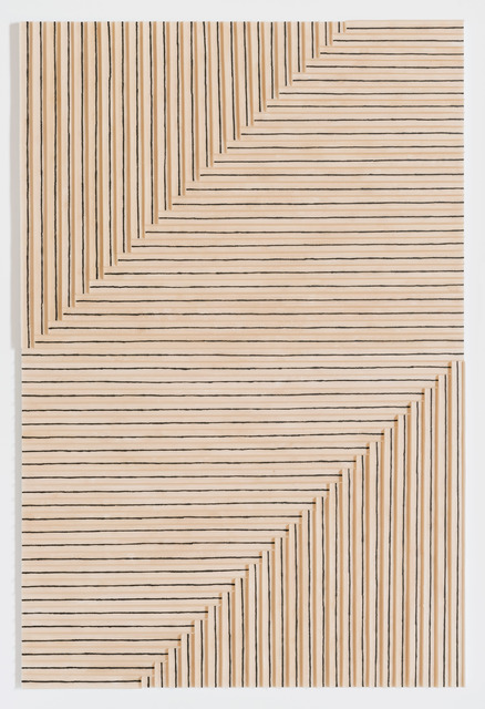, 'beam 2016 16 - 88,' 2016, Leeahn Gallery