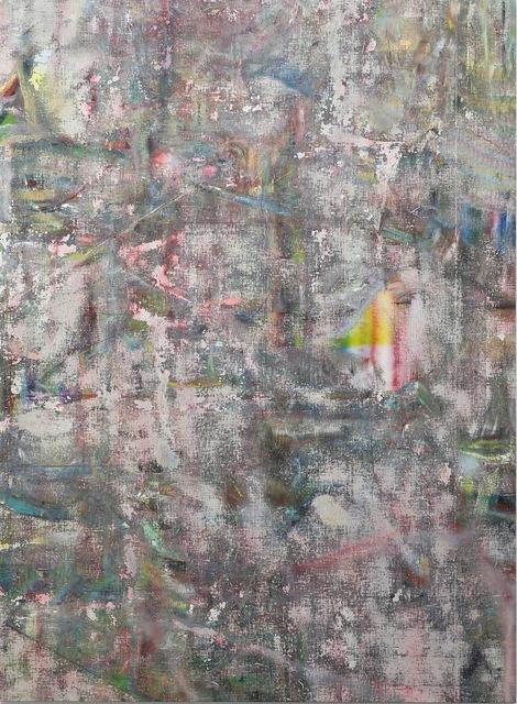 , 'Untitled (Tiberias),' 2014, Eleni Koroneou