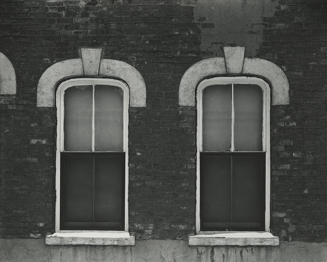 Harry Callahan, 'Chicago', 1949, Pace/MacGill Gallery