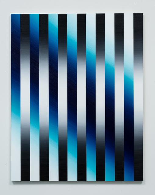 , 'Untitled,' 2016, Anat Ebgi