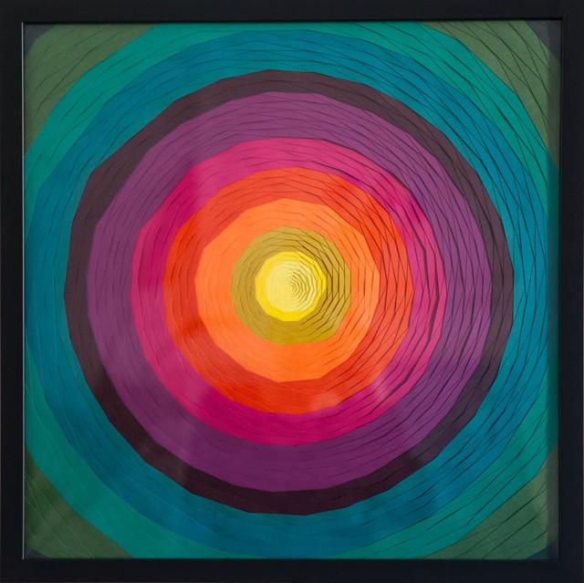 , 'SPIRALE 12 ORIGINAL,' 2016, ArtStar
