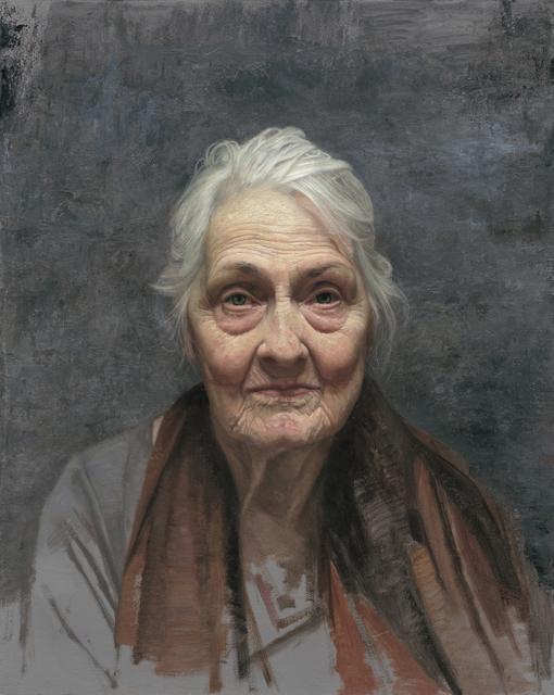 , 'Jace,' , Gallery Henoch