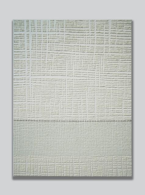 , 'Untitled, No.201805C,' ca. 2018, E-Moderne Gallerie