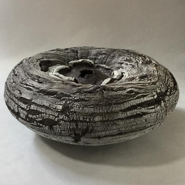 """, '""""Untitled"""",' 2017, Galerie Dutko"""