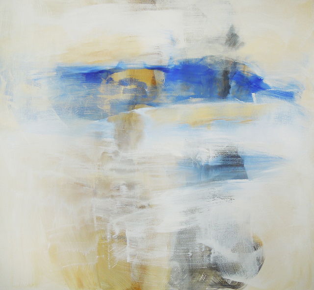 , 'Reprieve,' , Galerie d'Orsay