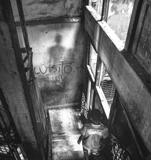 , 'Untitled #10,' , Soho Photo Gallery