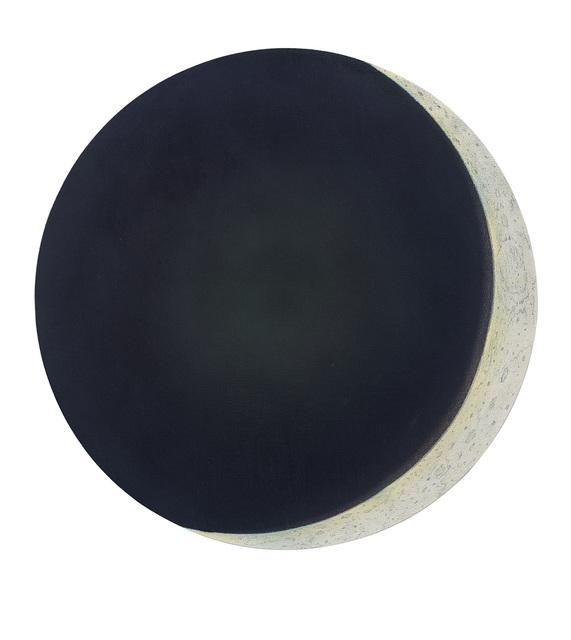 Michael Krueger, '3 Day Moon', 2014, Haw Contemporary