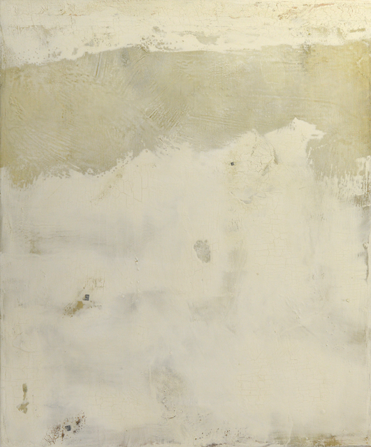 , 'Day Glides,' 2018, &Gallery