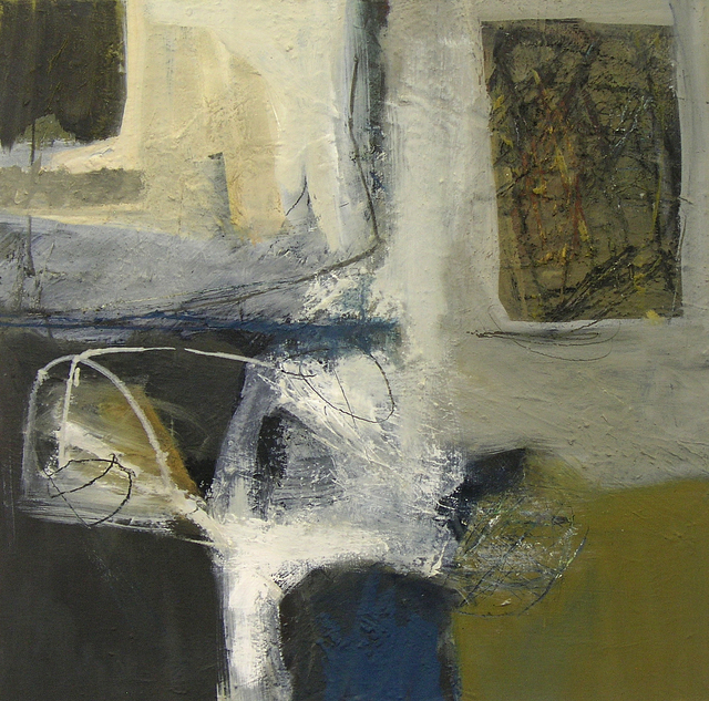 , 'Rectangular Form,' 2016, Joanna Bryant & Julian Page