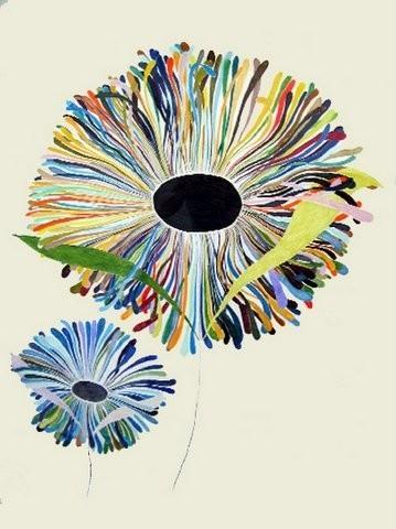 , 'Untitled ,' 2006, The FLAG Art Foundation