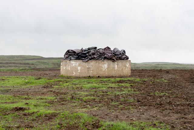 , 'Friends,' 2010, Winston Wächter Fine Art