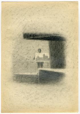 , 'Untitled,' 2013, Galerija VARTAI