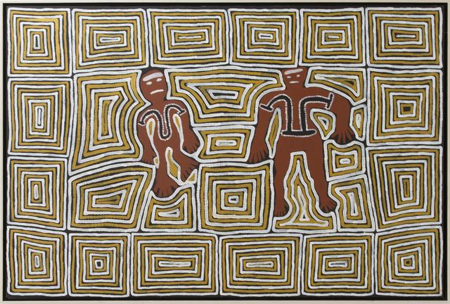 , 'Untitled,' 2007, Nanda\Hobbs